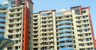 Gallery Cover Pic of AWHO Gurjinder Vihar Phase IV