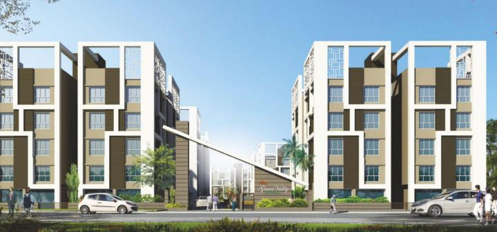 Gallery Cover Pic of Atri Green Valley II