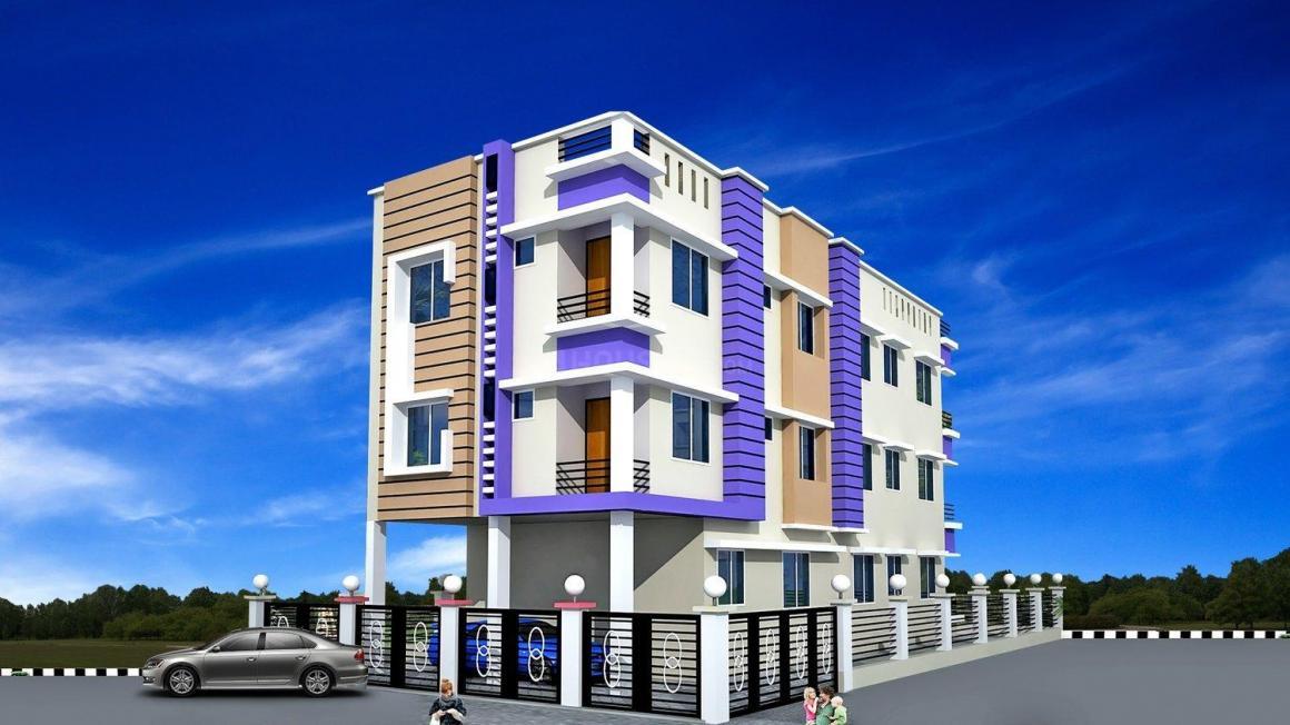 Gallery Cover Pic of TM 565, Brahmapur Road