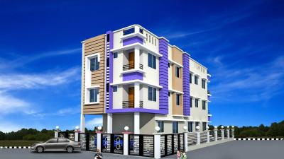 Gallery Cover Pic of TM 565, Brahmapur Road