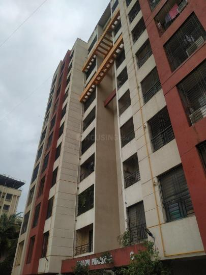 Project Image of 640 Sq.ft 1 BHK Apartment for buyin Mira Road East for 6000000