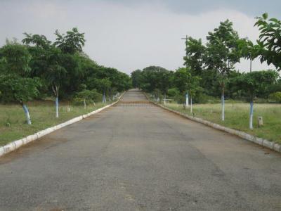 Vasundhara Lorvens Paradise