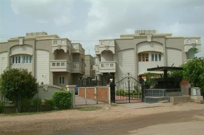 Swagat Bungalows 2