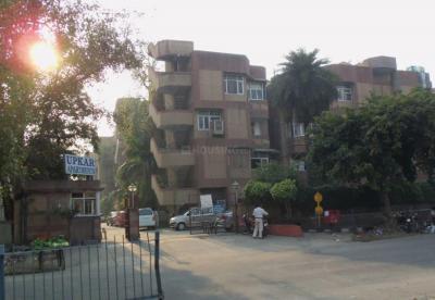 Assotech Upkar Apartment