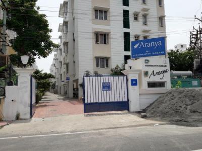Gallery Cover Pic of Aranya Vishranthi Sabari