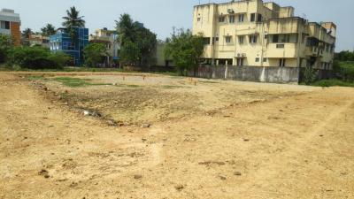 Residential Lands for Sale in VGK Sri Sai Enclave
