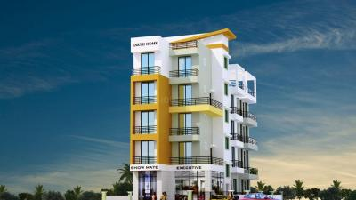 Gallery Cover Pic of Shahid Appartment