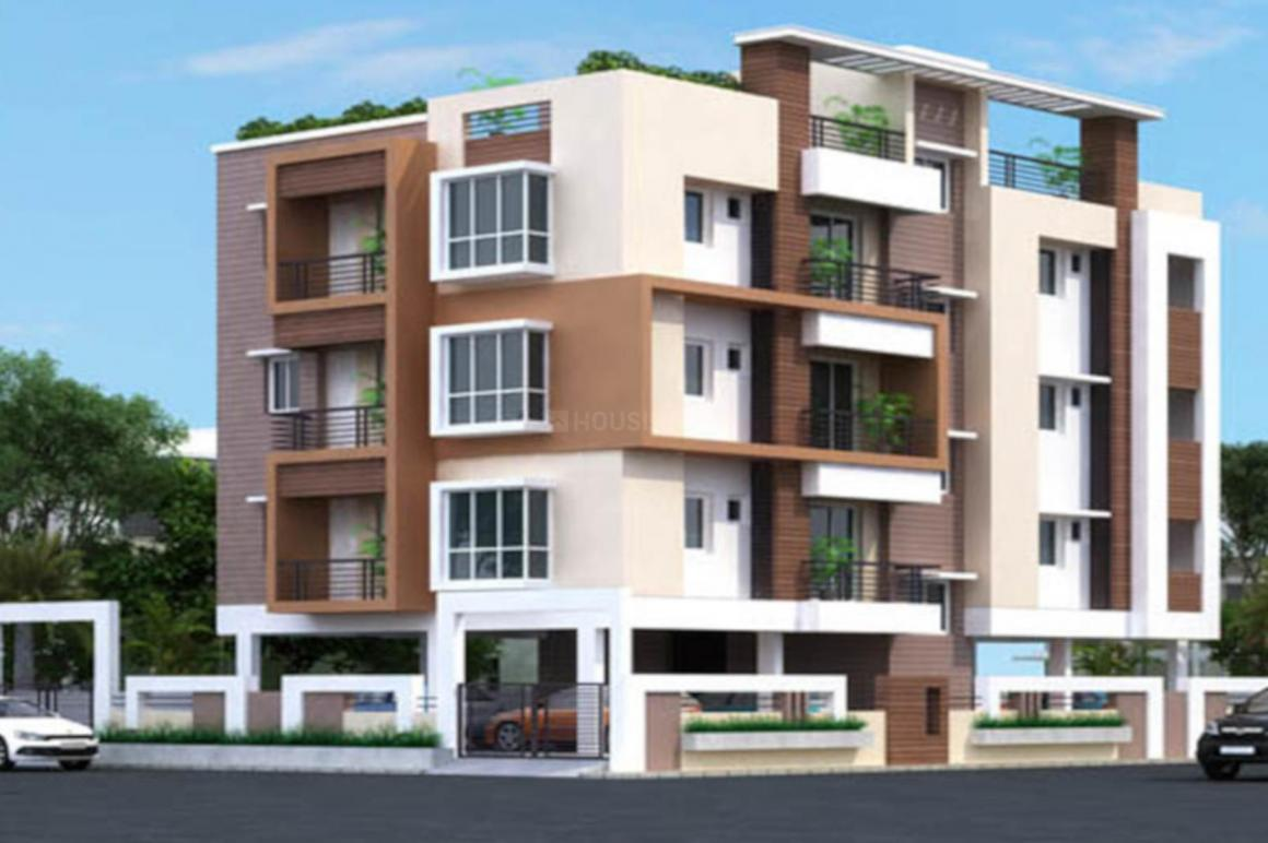 Gallery Cover Pic of Innovative Homes