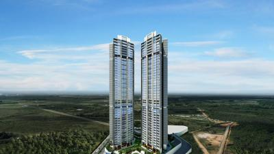 Gallery Cover Pic of NRose Northern Heights