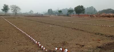 Residential Lands for Sale in Rudransh Enclave