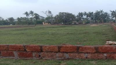Residential Lands for Sale in Satyavama Nityananda Vihar