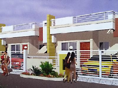 JSV Sai Enclave