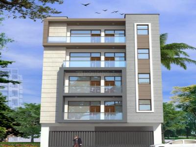 Shree Krishna Affordables And Luxury Homes