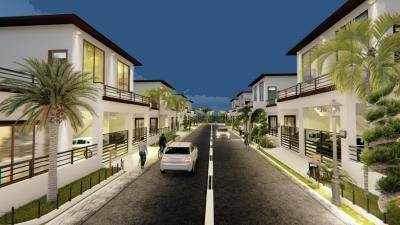 Gallery Cover Image of 540 Sq.ft 1 RK Independent House for buy in VJ DH2 Paradise, Misripur for 1351000