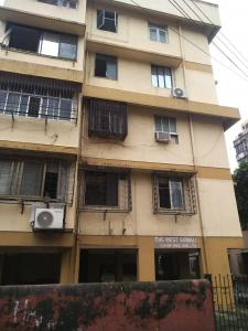 Gallery Cover Image of 1000 Sq.ft 2 BHK Apartment for buy in The West Sonali CHS, Vile Parle West for 29400000