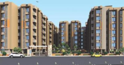 Gallery Cover Pic of Devashray Devashray Residency