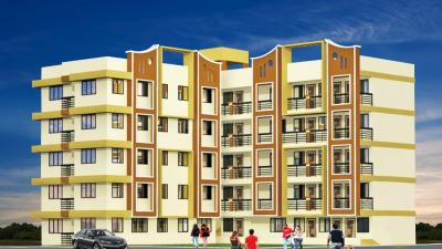 Gallery Cover Pic of Neelkanth Apartment - 2