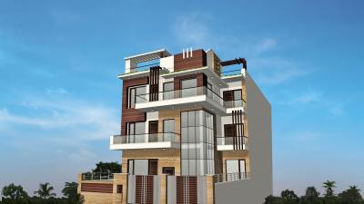 Anshika Apartment 6