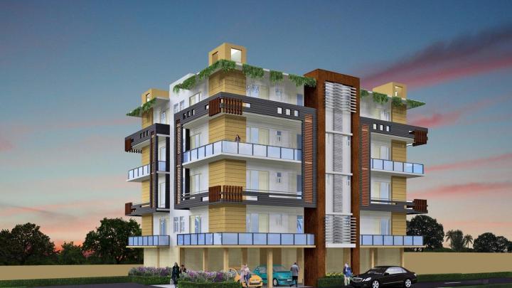 Satyam Shree Sai Heritage In Achheja Greater Noida Price Floor