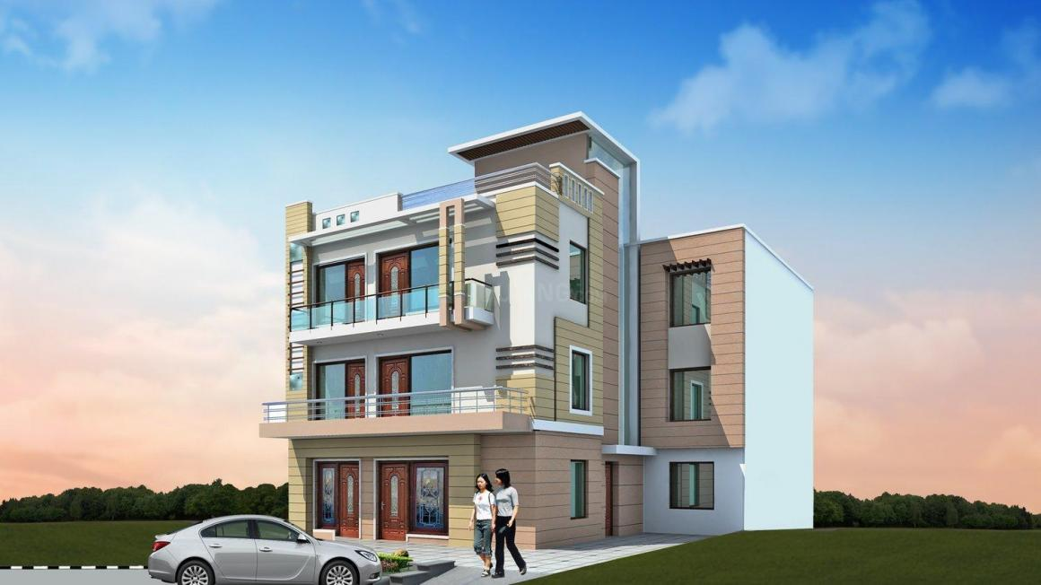 Gallery Cover Pic of V. P. Homes 23