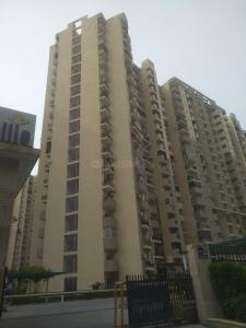 Gallery Cover Pic of Jasmine Tower 5