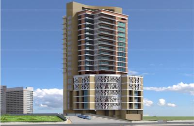 Gallery Cover Pic of NSG Chittaranjan Tower