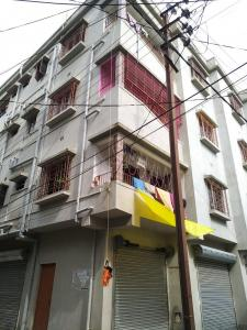 Gallery Cover Image of 1073 Sq.ft 3 BHK Apartment for buy in Barasat, Barasat for 2800000