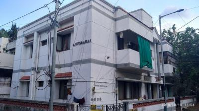 Gallery Cover Pic of Anugraha Apartments