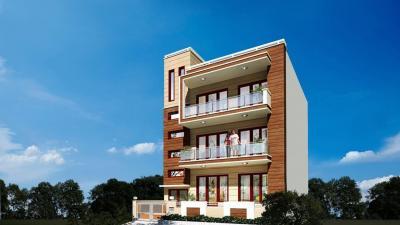 Sanjay Arora S-287 Southend