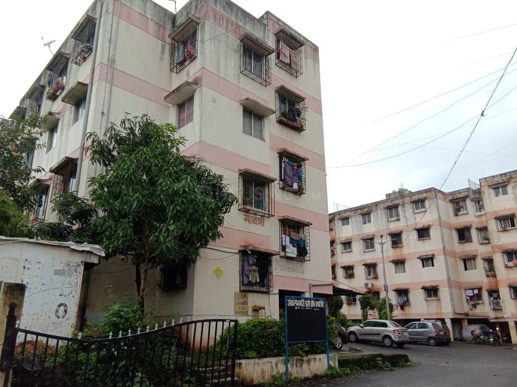 Gallery Cover Pic of Sankalpa Nagari