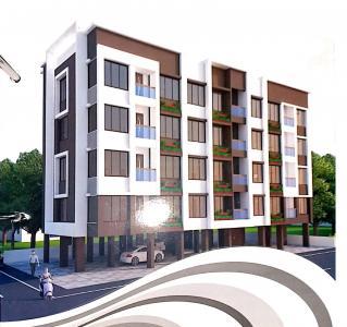 Gallery Cover Pic of Sai Shakti Apartment