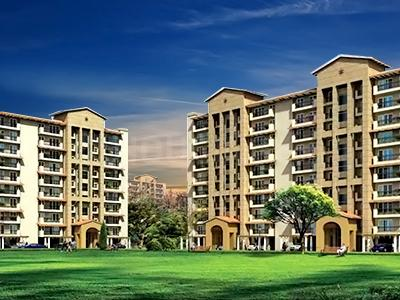 Gallery Cover Pic of Union Homes