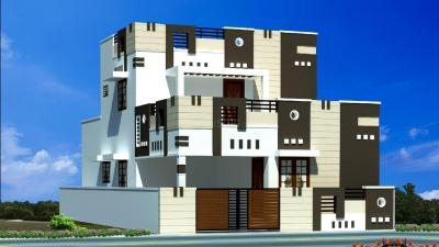 Gallery Cover Pic of Zencore Hillview Villas