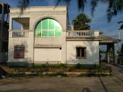 Gallery Cover Image of 1400 Sq.ft 3 BHK Villa for buy in Sonakshi Dream Township Project, Joka for 3200000