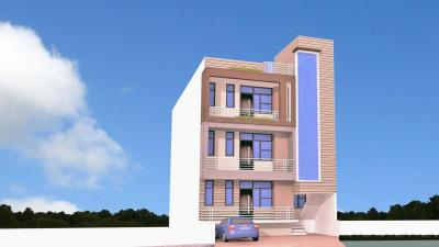 Gallery Cover Pic of Abhidev Homes-1