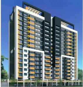 Vijay Group Annex