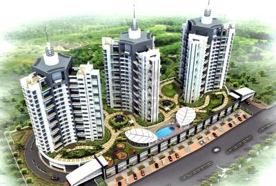 Gallery Cover Pic of Pride Purple Park Grandeur Phase II