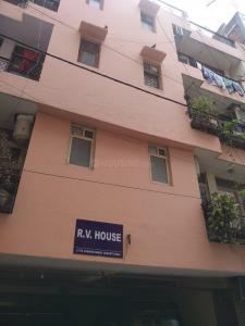Gallery Cover Pic of RV Apartment