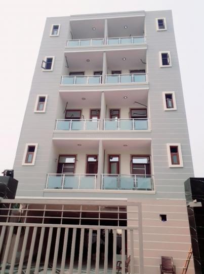 Gallery Cover Pic of Shree Krishna Homes 4
