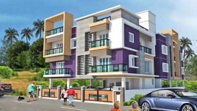 Selvaganesh SG Adhithi