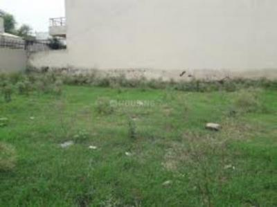 Gallery Cover Image of 1300 Sq.ft 3 BHK Independent Floor for buy in Ansal Palam Vihar Plot, Palam Vihar for 5500000