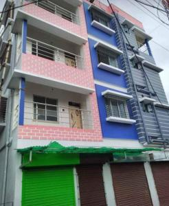 22 Aadarsha Nagar