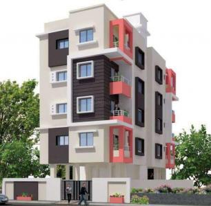 Siddhivinayak Ganraj 5 Residency