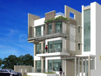 Gallery Cover Pic of Realty Floors 2