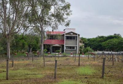 Residential Lands for Sale in Balsam Bhimashankar Hills Phase III