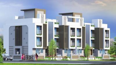 Dharti  Future City