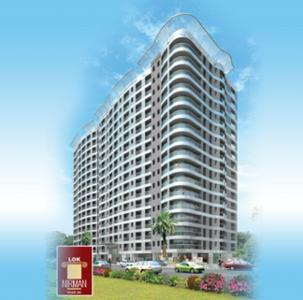 Project Images Image of Pali Hill Bandra in Khar West