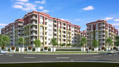 Gallery Cover Pic of Regal Homes