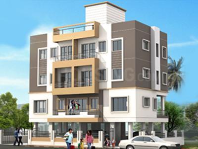 Gallery Cover Pic of Shanti Om Shanti Homes