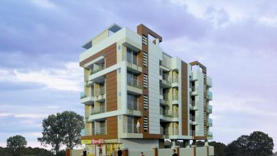 Indu Nivaan Annexe